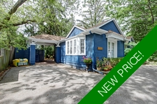 Lorne Park Single Family Detached for sale: 5 bedroom (Listed 2017-09-17)